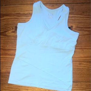 Kyodan medium workout tank